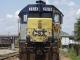 Train Derails And Blocks Crossings In Carroll