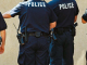 Churdan Man Arrested For Threatening To Stab And Cut Throat Of Carroll Man