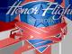 Honor Flight Dinner Raising Funds To Send Area Veterans To Washington, D.C.