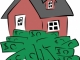 Property Taxes Due This Week, And Many Iowans Paying More Than You Think