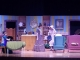 SCC Play Brings Comedy And Westerns Together