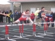 Boys Track Results Tuesday, March 28th