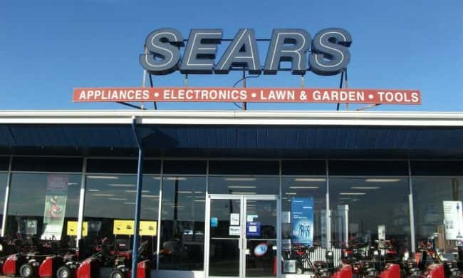 Sears Hometown Stores. , likes · 1, talking about this · 38, were here. Welcome to the official Facebook page of Sears Hometown Stores. Come.