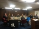 Police Union Contract, Salaries And Vicious Animal Appeal Just Some Items On Tuesday's Carroll Council Agenda