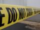 Authorities Report Stabbing At Iowa State Fair Tuesday Night