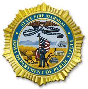 State Fire Marshal Reminds Property Owners Of New Rule On Carbon Monoxide Alarms