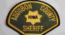 Exira Woman Arrested On Public Intoxication Charges