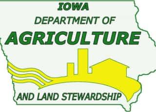 Area Producers Taking Advantage Of Sensitive Crop Registry