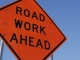 Expect Delays During Two Audubon County Construction Projects