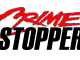 Audubon County Crime Stoppers Soup Supper In January