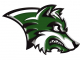 Biggest Change At IKM-Manning For The 2017/18 School Year Is New Superintendent, Trevor Miller