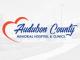 Audubon County Memorial Hospital Hosts Health And Wellness Fair Saturday