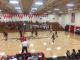 High School Volleyball Results Thursday, September 21st
