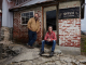 American Pickers Searching For Collections In Our Area