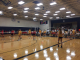High School Volleyball Results Saturday, September 23rd