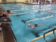 Girls Swimming Results Saturday, September 23rd