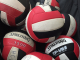 High School Volleyball Results Monday, October 16th