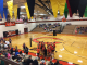 High School Volleyball Playoffs Results, Wednesday, October 18th