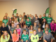 Ninety-Six Awards Presented To Carroll County 4-H Members