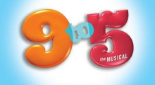 Tickets Now Available For CHS' Fall Play, '9 To 5'