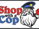 Jefferson Shop With A Cop Program Sees Increase In Donations That Allows Them To Add More