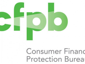 Attorneys General Asking For Preservation Of Consumer Financial Protection Bureau's Independence