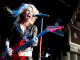 """Lita Ford Promises To """"Melt Faces"""" At Wild Rose Jefferson Saturday Night"""