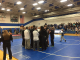Wrestling Results Saturday, January 20th