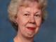 Betty L. Best of Glidden
