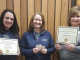Two St. Anthony Employees Are First Certified Family Development Specialists