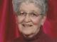 Marilyn Pletchette of Carroll