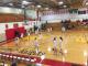 Kuemper Girls Basketball Coach Kevin Pothoff Recaps the 2017-2018 Season