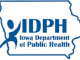 IDPH Offers Free Narcan Kits In Limited Supplies To Combat Opioid Overdoses