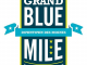 Lohrville Leading The Pack In $10,000 Grand Blue Mile Challenge