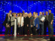 Area Main Street Communities And Volunteers Recognized At Annual Awards Ceremony