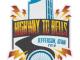 "Jefferson RAGBRAI ""Highway to Bells"" Logo Revealed"
