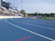 State Track Results – Friday, May 18th