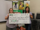 NEW Cooperative Foundation Donates More Than $40,000 To Area 4-H Clubs