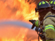 Carroll Firefighters Get Hands-On Training In Smoke And Fire Simulator