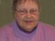 Norma Jean DeMey of Carroll