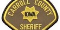 Carroll County Sheriff Ken Pingery Interview