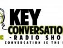 key-conversations-200x200