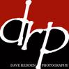 DRP Logo 2012 small