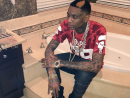 Soulja-Boy-Face-Tattoo-Removed-640x637