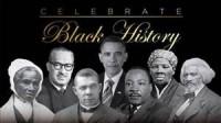 BLACK HISTORY 6
