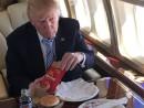 Donald-Trump-e1465479471999