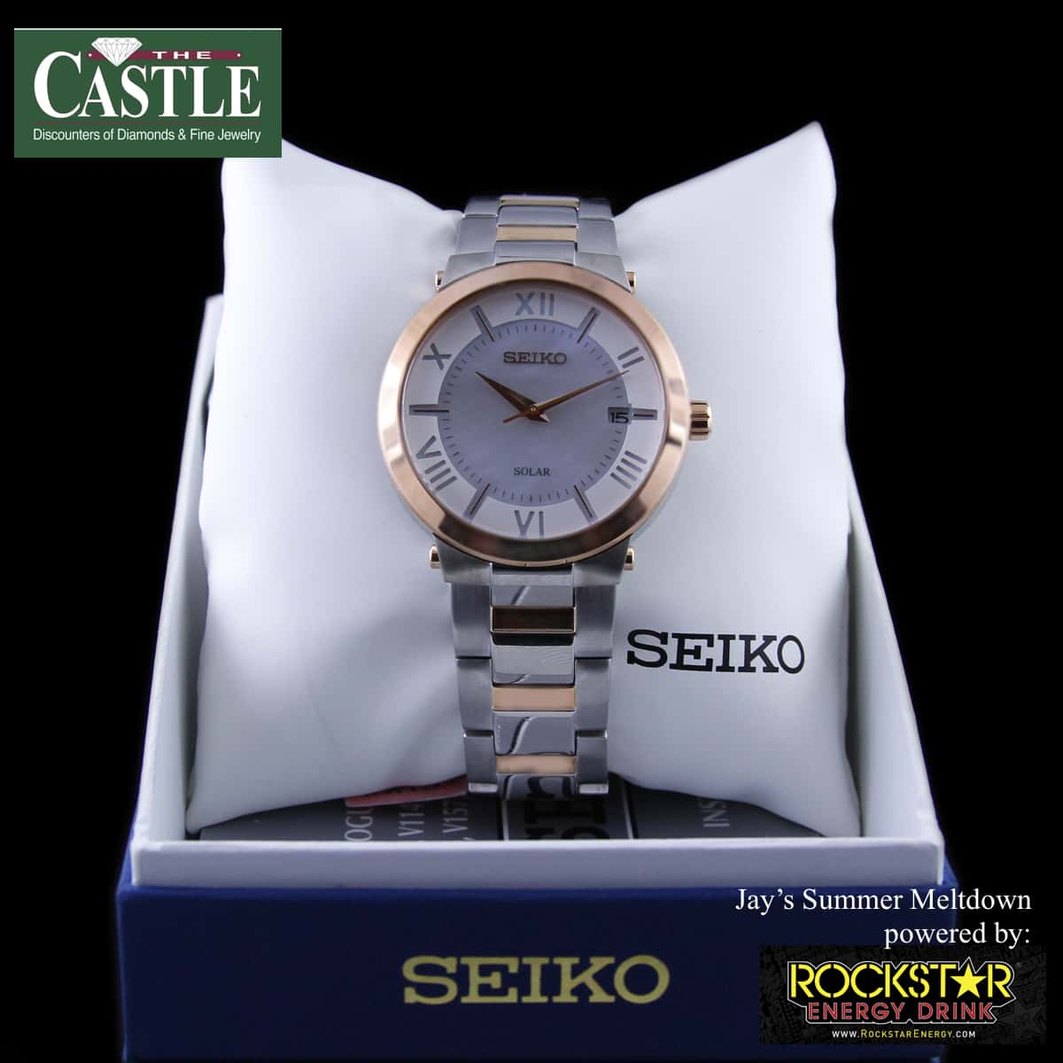 rose gold watch.jpg