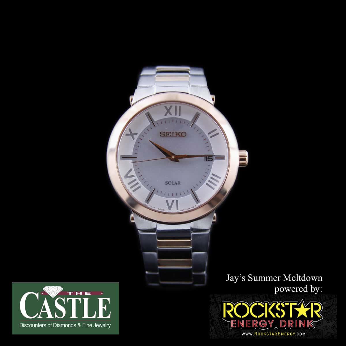 rose gold watch 2.jpg