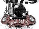 local beats