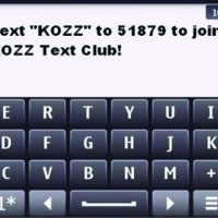 text club copy